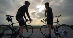 Read more about the article Trening kolarski z pulsometrem nie tylko dla początkujących
